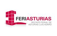 Feria de Asturias