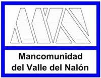 Mancomunidad Valle del Nalón