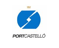 Autoridad Portuaria de Castellón