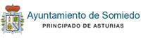 Ayuntamiento de Somiedo