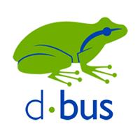 d·bus