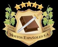 Mostos Españoles SA