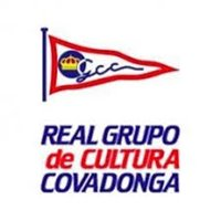 Real Grupo Cultural Covadonga