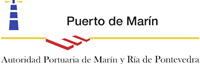 Puerto de Marín
