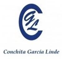 Adm. García Linde