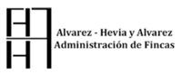 Álvarez-Hevia y Álvarez