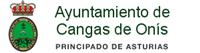 Ayuntamiento de Cangas de Onís