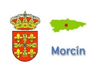 Ayuntamiento de Morcín