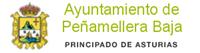 Ayuntamiento de Peñamellera Baja