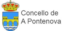 Concello de A Pontenova