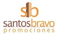 Santos Bravo