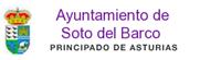 Ayuntamiento de Soto del Barco